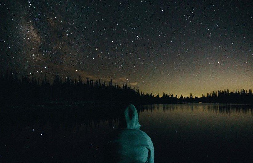 خواب دیدن به سلامتی عاطفی کمک میکند