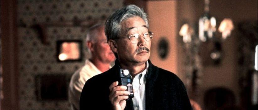 تاک فوجیموتو