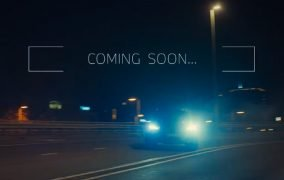 نخستین ویدیوی رسمی BMW X3 M 2022 و X4 M