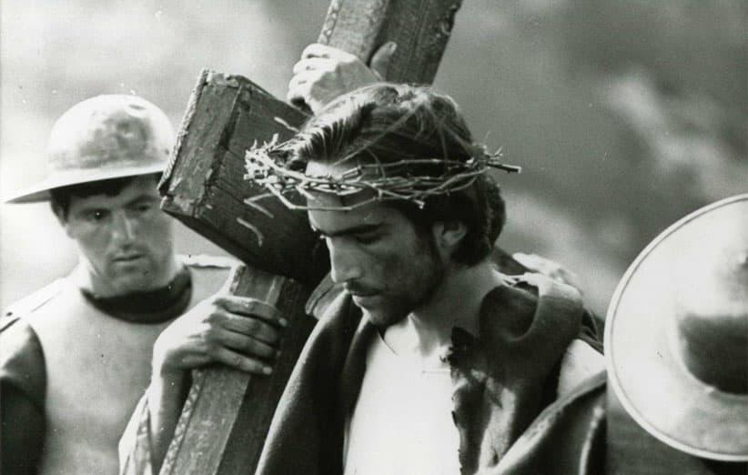 انجیل به روایت متی