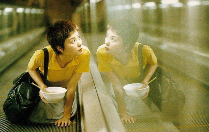 ۱۱ فیلم وونگ کار وای از بدترین تا بهترین