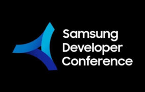 کنفرانس توسعهدهندگان سامسونگ