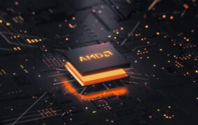 گرافیک AMD اگزینوس