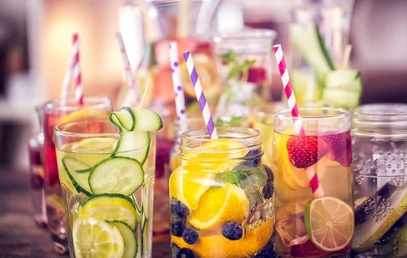 5 روش برای خنک کردن غذا و نوشیدنی در زمان قطعی برق