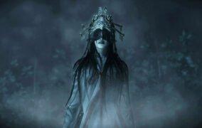 بازی Fatal Frame: Maiden of Black Water