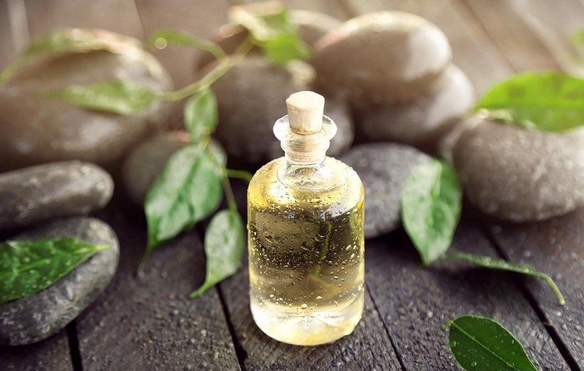 روغن درخت چای برای درمان عفونت ادراری