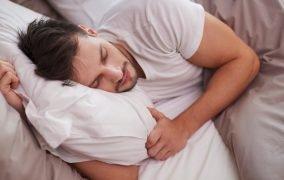 5 فایدهی خواب دیدن و تأثیر آن روی سلامتی