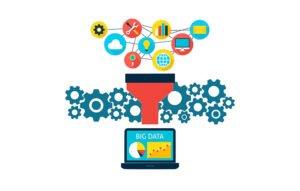 یادگیری عمیق 2 أكو وب