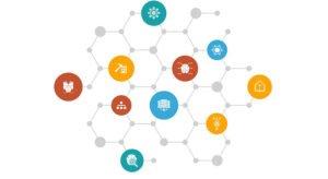 یادگیری عمیق 4 أكو وب