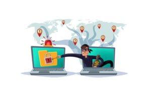 یادگیری عمیق 5 أكو وب