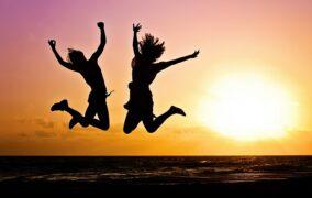 چگونه 12 سال (یا بیشتر) به طول عمر خود بیفزایید