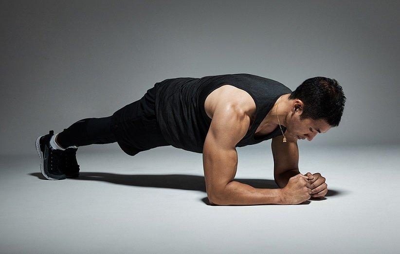 [عکس: 01-Plank-Exercise.jpg]