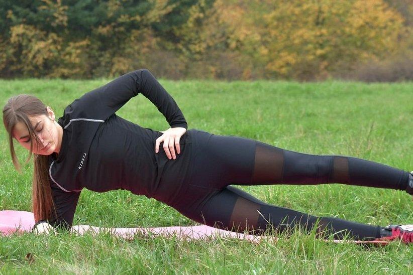 [عکس: 04-Plank-Exercise.jpg]