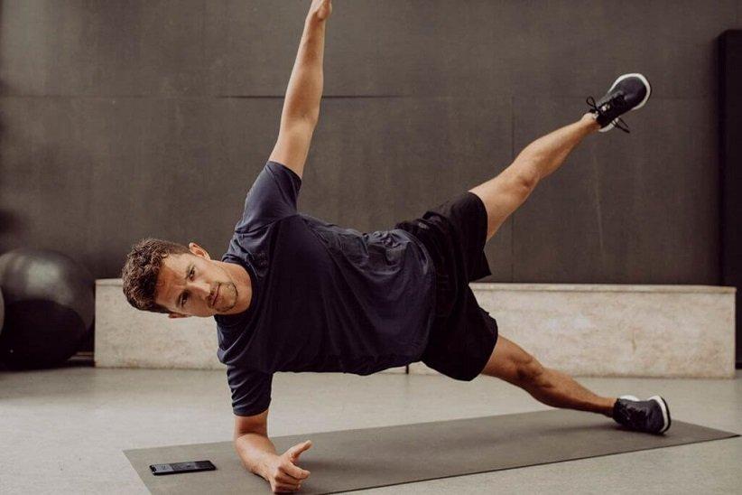 [عکس: 07-Plank-Exercise.jpg]