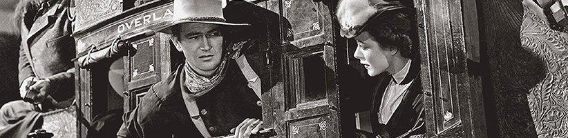 ۱۲ فیلم مشترک جان فورد و جان وین از بدترین تا بهترین