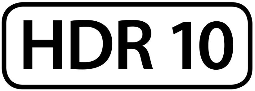 فرمتهای HDR
