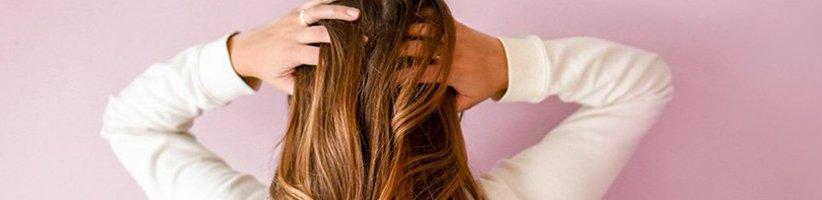 بهترین ویتامینها و مواد مغذی برای رشد مو