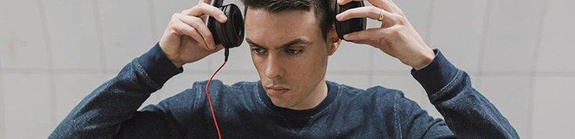 هدفونها چگونه میتوانند به مرور به شنوایی شما آسیب بزنند؟