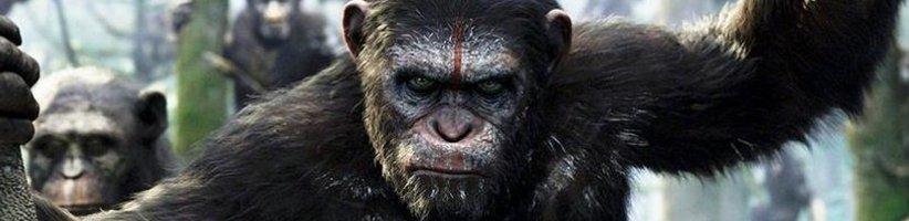 ۱۰ فیلم اکشن برتر بازسازیشده از بدترین تا بهترین