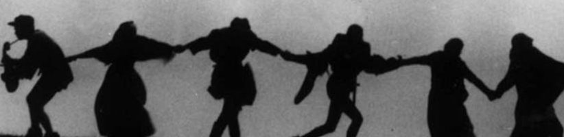 ۲۰ فیلم برتر دههی ۱۹۵۰ میلادی؛ بلوغ سینمای جوان