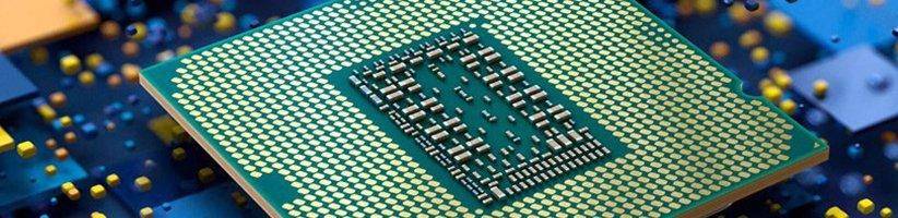 Hyperthreading در پردازنده چیست و چگونه کار میکند؟