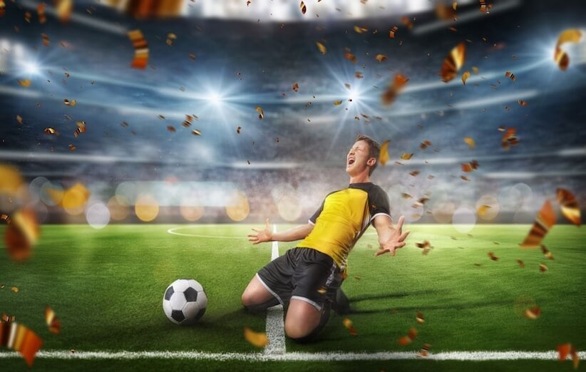 فوتبال را بیشتر بشناسیم