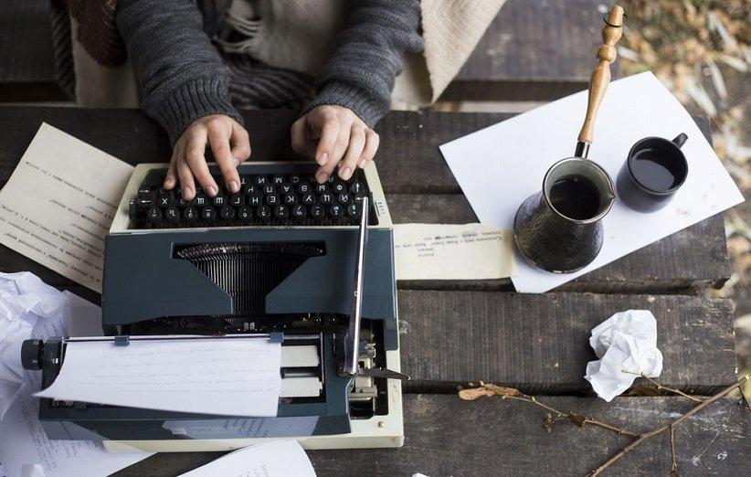 نویسندگی متون تبلیغاتی