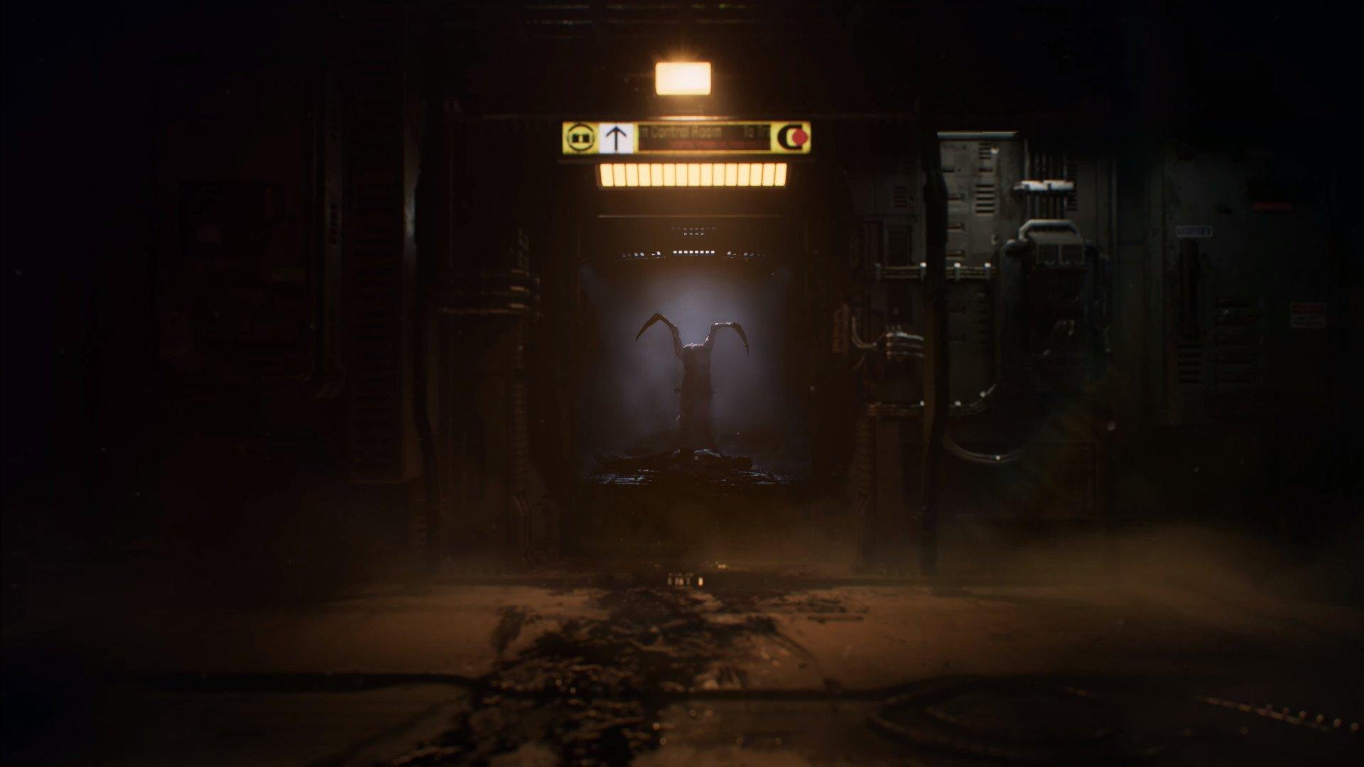 بازسازی بازی Dead Space