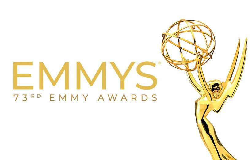 نامزدهای جوایز امی ۲۰۲۱ اعلام شد؛ رقابت نزدیک تاج و مندلورین