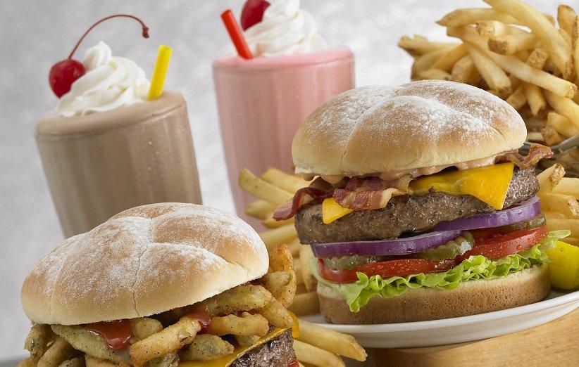 مصرف شکر و قند را کاهش دهید