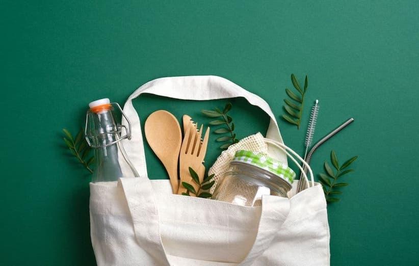 راهکارهای اجرایی برای کاهش مصرف کیسه پلاستیکی