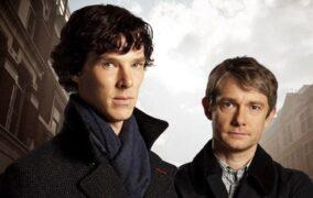 15 کارآگاه برتر سریالهای تلویزیونی