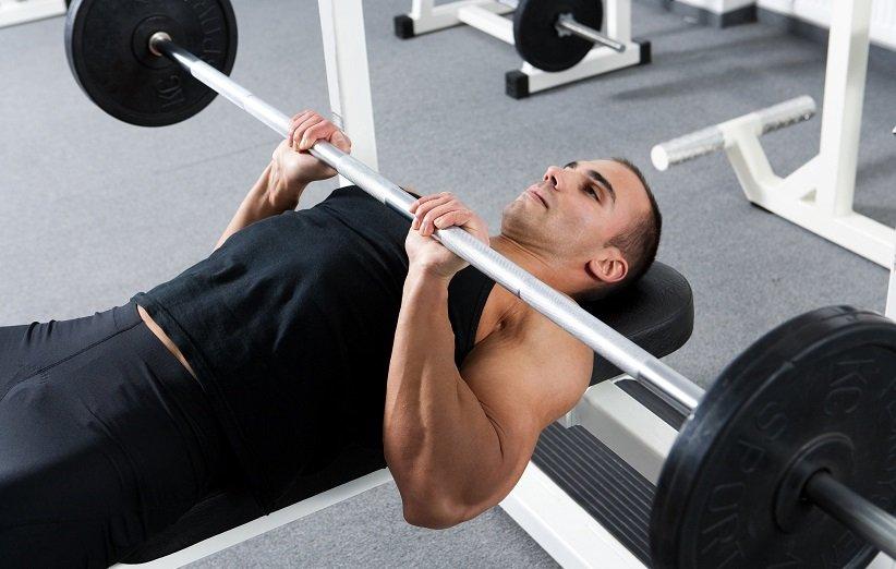 حرکات تمرینی برای پشت بازو؛ راز دستیابی به بازوهایی زیبا و نیرومند!