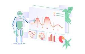 6 أفضل تطبيقات الروبوتات
