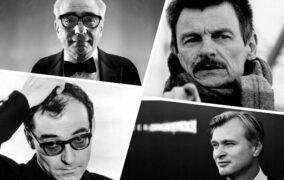 بهترین فیلمهای کوتاه از کارگردانان مشهور