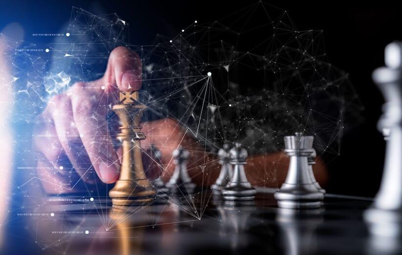 شطرنج کنترل دوپینگ دارد