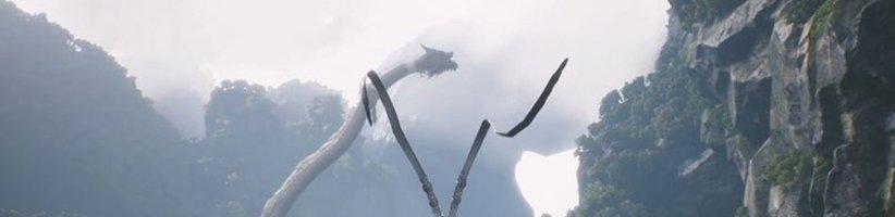 نمایش جدید گیمپلی Black Myth: Wukong نبردهای عظیم آن را نشان میدهد