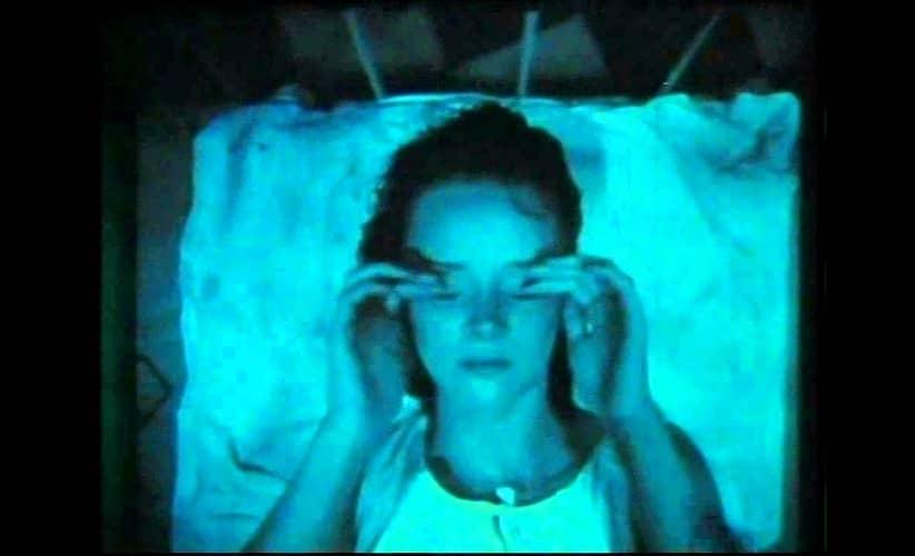 فیلم شبگرد
