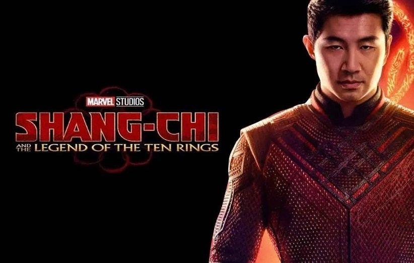 منتقدان دربارهی فیلم شانگ-چی و افسانهی ده حلقه چه میگویند؟