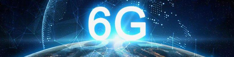 فناوری ۶G با تست انتقال دادهی تراهرتزی الجی یک گام به واقعیت نزدیکتر شد