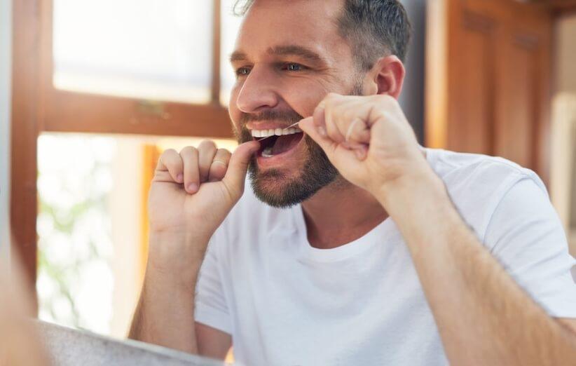 بهترین روشهای از بین بردن پلاک و جرم دندان