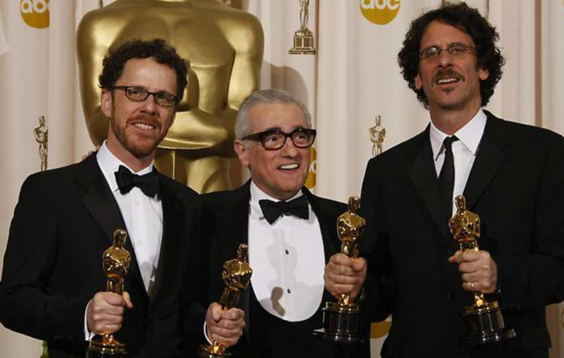 ۲۱ برندهی اسکار بهترین کارگردانی در قرن ۲۱ از بدترین تا بهترین
