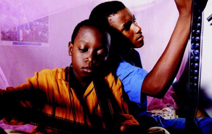 ۳۰ فیلم آفریقایی برتر تاریخ سینما که نباید از دست بدهید