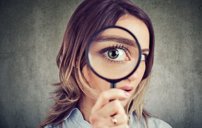 کنجکاوی ذاتی ویژگی افراد جذاب