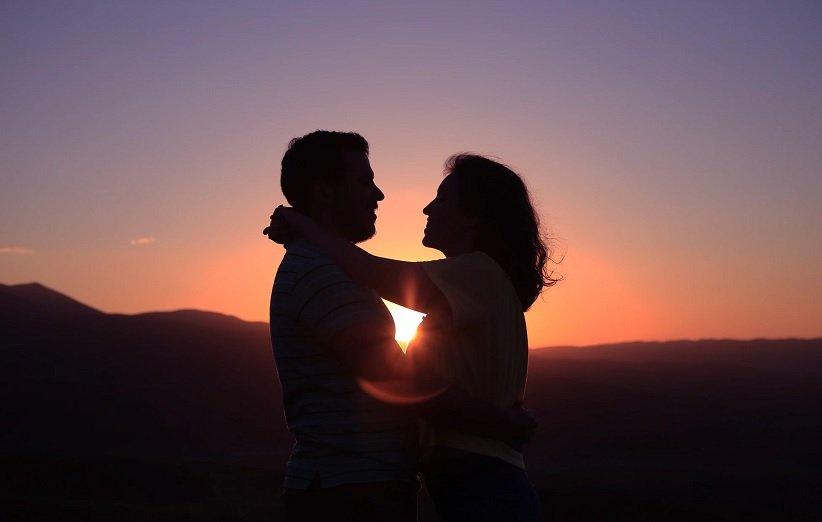 رابطه و دلبستگی