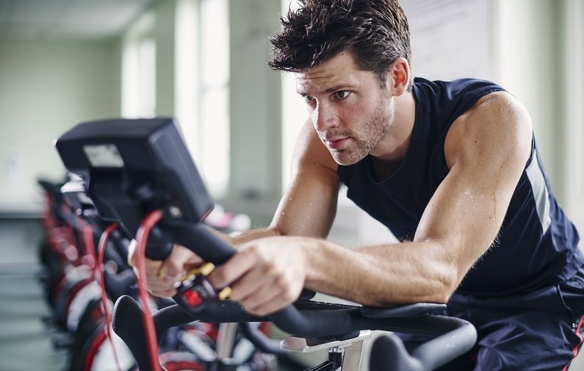 16 راهکار عالی برای افزایش سرعت ریکاوری بدن پس از ورزش