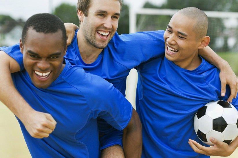 راهکارهایی برای افزایش ورزش و فعالیت بدنی برای نوجوانان