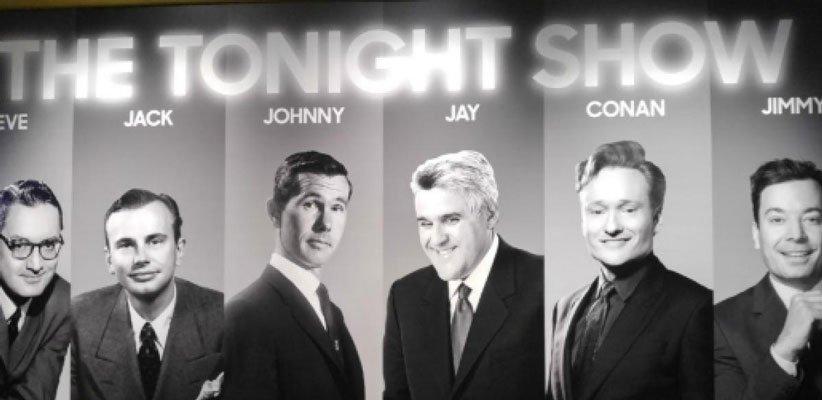 نمایش امشب