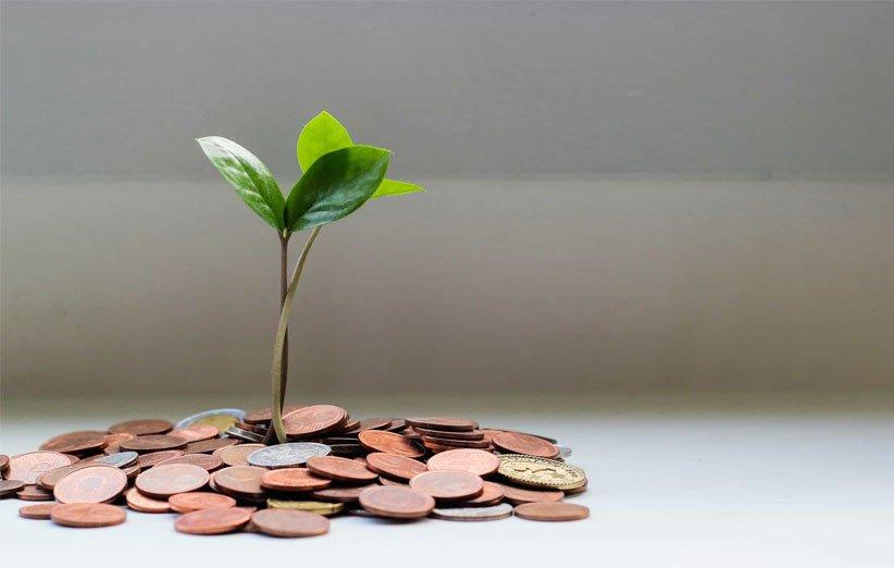 لیست اهداف مالی