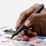 قلم Slim Pen 2